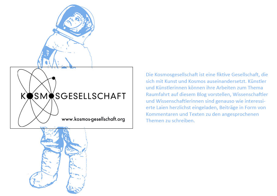 http://www.christine-niehoff.net/neu/files/gimgs/73_kosmos01.jpg
