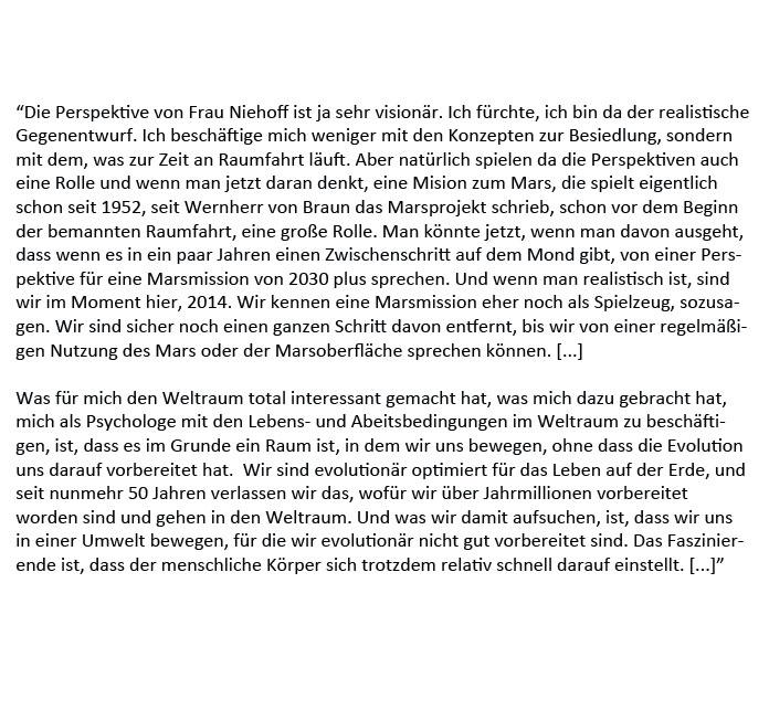 http://www.christine-niehoff.net/neu/files/gimgs/73_kosmos04.jpg